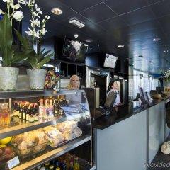Отель CABINN Metro Hotel Дания, Копенгаген - 10 отзывов об отеле, цены и фото номеров - забронировать отель CABINN Metro Hotel онлайн развлечения