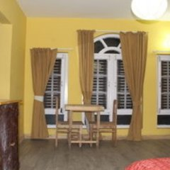 Отель Kathmandu CityHill Studio Apartment Непал, Катманду - отзывы, цены и фото номеров - забронировать отель Kathmandu CityHill Studio Apartment онлайн интерьер отеля фото 3