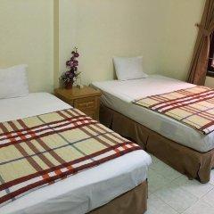 Ho Tay hotel Халонг комната для гостей фото 4