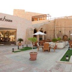 Отель Petra Inn Hotel Иордания, Вади-Муса - отзывы, цены и фото номеров - забронировать отель Petra Inn Hotel онлайн фото 3