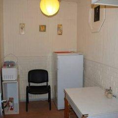 Гостиница Hostels - Yuri Dolgoruky в Москве отзывы, цены и фото номеров - забронировать гостиницу Hostels - Yuri Dolgoruky онлайн Москва