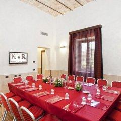 Kolbe Hotel Rome фото 2