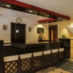 Hotel La Paz Gardens интерьер отеля фото 3