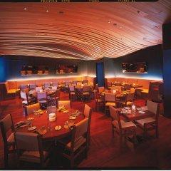 Отель Bellagio США, Лас-Вегас - - забронировать отель Bellagio, цены и фото номеров развлечения