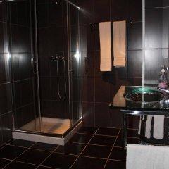 Отель Residencial Henrique VIII ванная фото 2