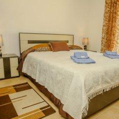 Отель Apartamento Praia Do Sul комната для гостей фото 4