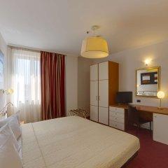 Отель Best Western Plus Congress Hotel Армения, Ереван - - забронировать отель Best Western Plus Congress Hotel, цены и фото номеров комната для гостей фото 12