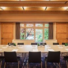 Best Western Hotel Kaiserslautern Кайзерслаутерн помещение для мероприятий фото 2