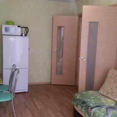 Отель Ekaterina na Kalinina Сочи комната для гостей фото 3