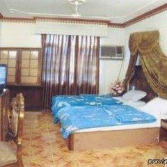 Отель Maurya Heritage Индия, Нью-Дели - отзывы, цены и фото номеров - забронировать отель Maurya Heritage онлайн бассейн