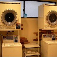 Отель Wing International Kourakuen Япония, Токио - отзывы, цены и фото номеров - забронировать отель Wing International Kourakuen онлайн в номере фото 2