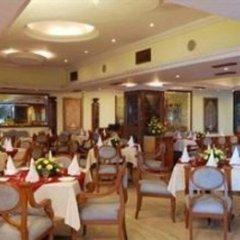 Отель Lords Plaza питание фото 3