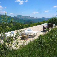 Отель Melanya Mountain Retreat Болгария, Ардино - отзывы, цены и фото номеров - забронировать отель Melanya Mountain Retreat онлайн фото 22