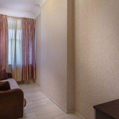 Гостиница Guest House Family в Москве отзывы, цены и фото номеров - забронировать гостиницу Guest House Family онлайн Москва комната для гостей фото 2