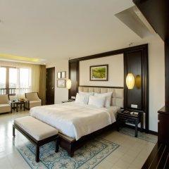 Отель Hoi An Silk Marina Resort & Spa Вьетнам, Хойан - отзывы, цены и фото номеров - забронировать отель Hoi An Silk Marina Resort & Spa онлайн комната для гостей фото 2