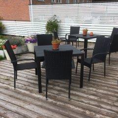 Отель Amber Hotell Швеция, Лулео - отзывы, цены и фото номеров - забронировать отель Amber Hotell онлайн фото 13