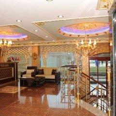 Best Nobel Hotel 2 гостиничный бар