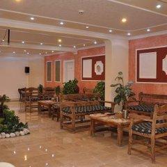 Mavi Deniz Otel Турция, Турунч - отзывы, цены и фото номеров - забронировать отель Mavi Deniz Otel - All Inclusive онлайн фото 11