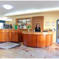 Отель Iside Италия, Помпеи - отзывы, цены и фото номеров - забронировать отель Iside онлайн гостиничный бар