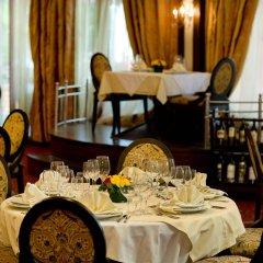 Отель Helios Spa - All Inclusive Болгария, Золотые пески - 1 отзыв об отеле, цены и фото номеров - забронировать отель Helios Spa - All Inclusive онлайн помещение для мероприятий