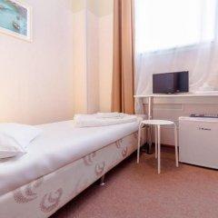 Арс Отель Стандартный номер разные типы кроватей фото 21