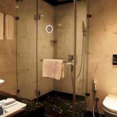 OYO 559 Hotel Kastor International in New Delhi, India from 44$, photos, reviews - zenhotels.com bathroom photo 3