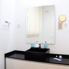 Отель Apto. de diseño Puerta del Sol 7 удобства в номере фото 2
