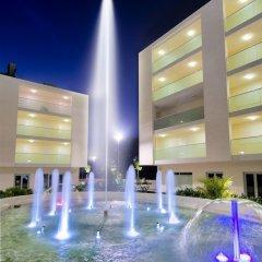 Отель Dubrovnik Luxury Residence-L`Orangerie бассейн фото 2