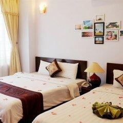 Отель Labevie Hotel Вьетнам, Ханой - отзывы, цены и фото номеров - забронировать отель Labevie Hotel онлайн детские мероприятия фото 2
