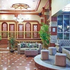 Серин отель Баку фото 3