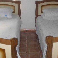 Отель Lorenc Pushi Guesthouse Албания, Берат - отзывы, цены и фото номеров - забронировать отель Lorenc Pushi Guesthouse онлайн спа
