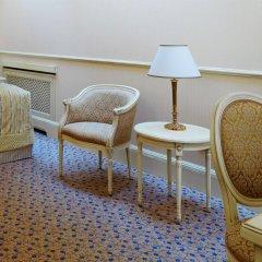 Гостиница Бристоль Украина, Одесса - 6 отзывов об отеле, цены и фото номеров - забронировать гостиницу Бристоль онлайн удобства в номере