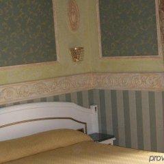 Отель Residenza Montecitorio сауна