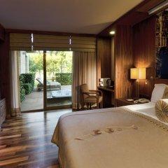 Gloria Serenity Resort Турция, Белек - 3 отзыва об отеле, цены и фото номеров - забронировать отель Gloria Serenity Resort - All Inclusive онлайн фото 3