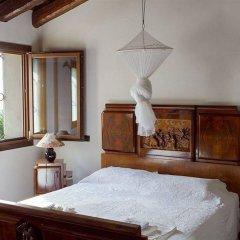Отель Home Life Bed Colli Euganei Региональный парк Colli Euganei комната для гостей фото 2