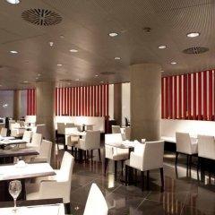 Отель Porta Fira Sup Испания, Оспиталет-де-Льобрегат - 4 отзыва об отеле, цены и фото номеров - забронировать отель Porta Fira Sup онлайн питание фото 2