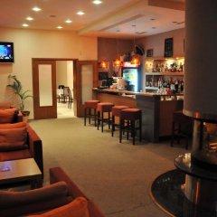 Отель Villa Park Болгария, Боровец - отзывы, цены и фото номеров - забронировать отель Villa Park онлайн интерьер отеля фото 2
