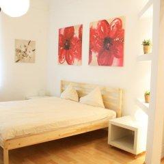 Отель Lermontov Apartments Чехия, Карловы Вары - отзывы, цены и фото номеров - забронировать отель Lermontov Apartments онлайн фото 15