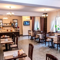 Гостиница Сарайшык питание фото 2