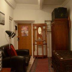 Отель Private Room 1 Old Town Beach Parking интерьер отеля