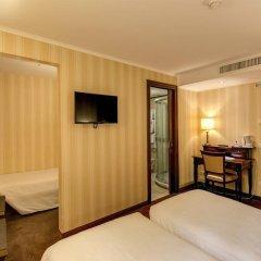 Отель Continental Venice Италия, Венеция - 2 отзыва об отеле, цены и фото номеров - забронировать отель Continental Venice онлайн удобства в номере