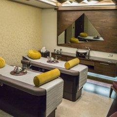 The Elysium Istanbul Турция, Стамбул - 1 отзыв об отеле, цены и фото номеров - забронировать отель The Elysium Istanbul онлайн сауна