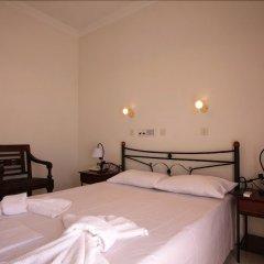 Отель Petra Nera Греция, Остров Санторини - отзывы, цены и фото номеров - забронировать отель Petra Nera онлайн