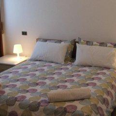 Отель Appartamenti City Residence Италия, Виченца - отзывы, цены и фото номеров - забронировать отель Appartamenti City Residence онлайн фото 5