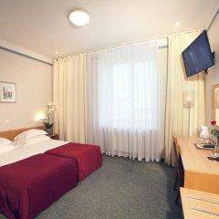 Отель Baltic Vana Wiru Таллин комната для гостей фото 2