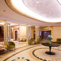 Гостиница Crowne Plaza Minsk Беларусь, Минск - 4 отзыва об отеле, цены и фото номеров - забронировать гостиницу Crowne Plaza Minsk онлайн сауна