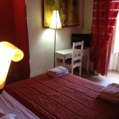 Отель B&B Domus Dei Cocchieri Италия, Палермо - отзывы, цены и фото номеров - забронировать отель B&B Domus Dei Cocchieri онлайн удобства в номере фото 2