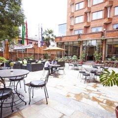Отель Royal Singi Hotel Непал, Катманду - отзывы, цены и фото номеров - забронировать отель Royal Singi Hotel онлайн