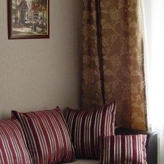 Гостиница Na Krasnoy Presne в Москве отзывы, цены и фото номеров - забронировать гостиницу Na Krasnoy Presne онлайн Москва фото 22