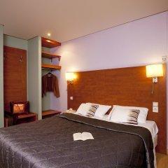Palma Hotel комната для гостей фото 11